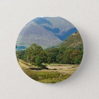Blencathra Button
