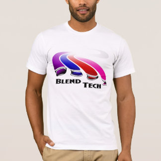 Blend Tech Afterglow T-Shirt