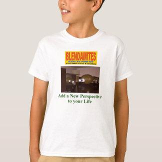 Blendamites© 1 T-Shirt