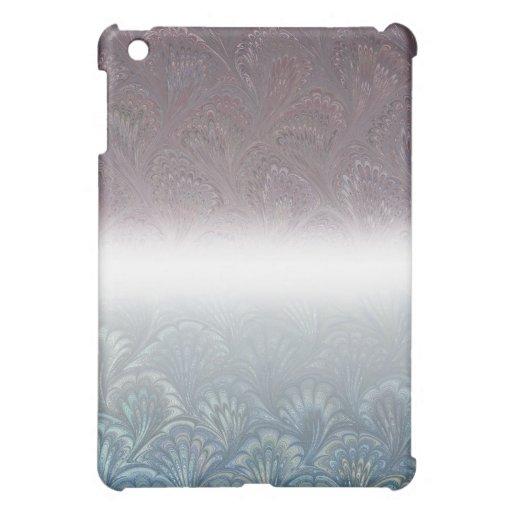 Blended-Speck® iPad case