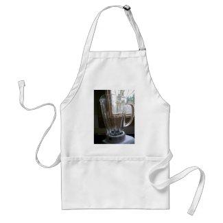 Blending apron