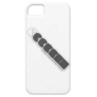 Blending iPhone 5 Cases