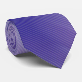 Blends and Stripes I Neck Tie