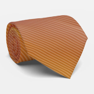 Blends and Stripes II Tie