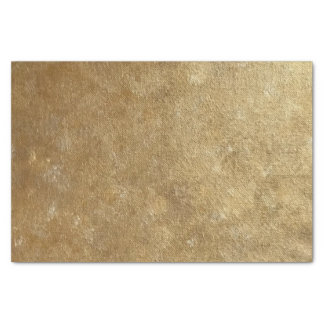 "Blends of Light Dark Yellow Gold Tissue Paper 10"" X 15"" Tissue Paper"