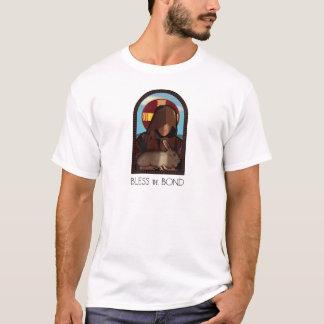 BLESS THE BOND T-Shirt