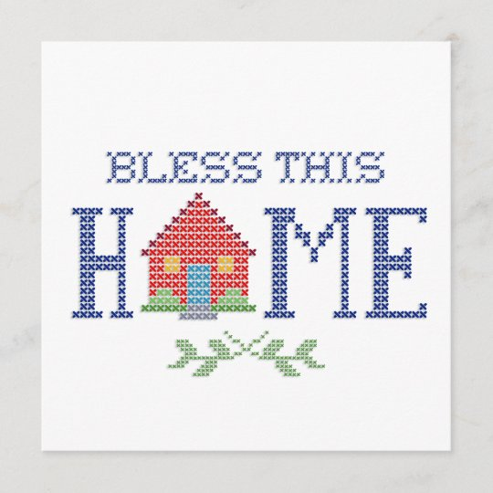 Bless This Home Cross Sch Embroidery on home pottery designs, home cooking designs, home machine quilting designs, home sewing room designs, home construction designs, home cross stitch designs, home vinyl designs, home glass designs, home entertainment designs, home wedding designs, home painting designs, home furniture designs, home embroidery projects, home jewelry designs, home embroidery digitizing software, home embroidery machines, home art designs, home embroidery business, home wood designs, home screen print designs,