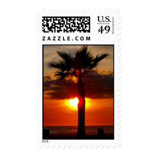 Bless You_ Postage Postage Stamps