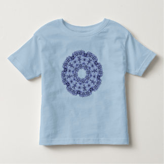 Bless You_ Toddler T-shirt