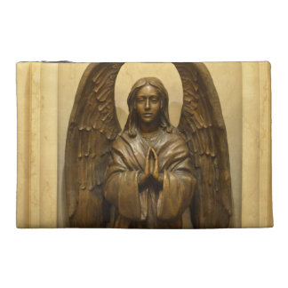 Blessed Angel Travel Accessories Bags