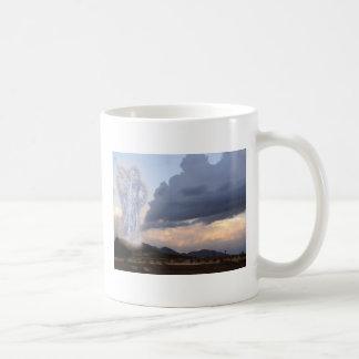 Blessed Angel of Light Renewed!... Coffee Mug