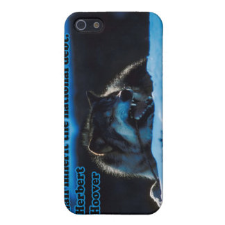 Blessed are the Young iPhone 5/5S Case