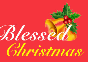 Blessed Christmas T-Shirts - T-Shirt Design & Printing | Zazzle