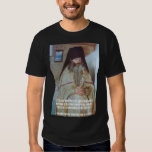 Blessed Father Seraphim Rose of Platina Dresses