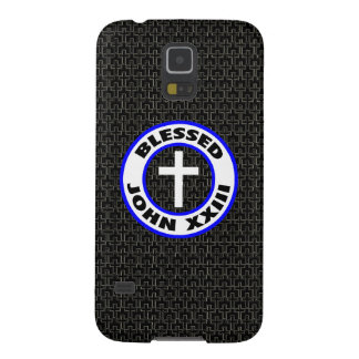Blessed John XXIII Galaxy S5 Cover