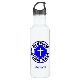 Blessed John XXIII Water Bottle