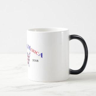 Blessed Name Mug