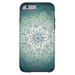 Blessed Rain-Glow Tough iPhone 6 Case