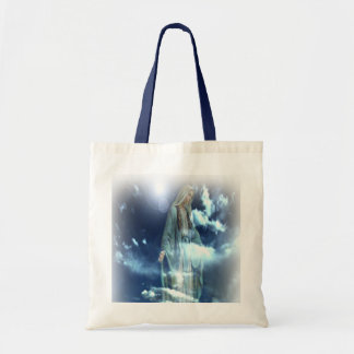 Blessed Virgin Mary Bag