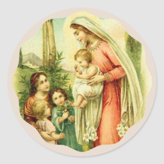 Image result for pictures of mother mary holding baby jesus