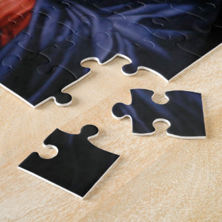 Blessed Virgin Mary - Mother of God Jigsaw Puzzles