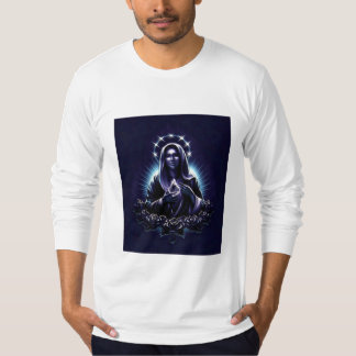 Blessed Virgin Mary - Mother of God T-Shirt