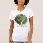 blessedbe camisetas