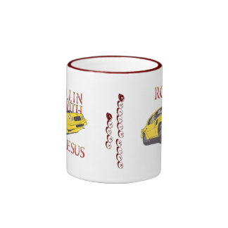 blessingprojects ringer coffee mug