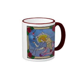 Heavenly Blessings Mug Blessings from Heaven Mug