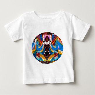 Blessings from Spirit World - Yoga Meditation Shirt