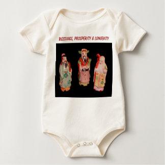 Blessings infant onsie creeper