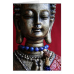 Blessings of Peace Greeting Cards