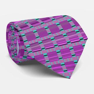 Blessings tie