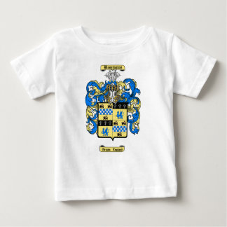 Blessington Baby T-Shirt
