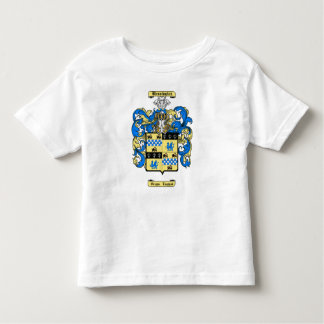 Blessington Toddler T-shirt