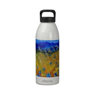 bleuets45.jpg drinking bottles
