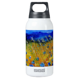 bleuets45.jpg insulated water bottle