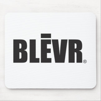 BLEVR MOUSE PAD