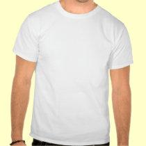 Blew out a Flip Flop t-shirts