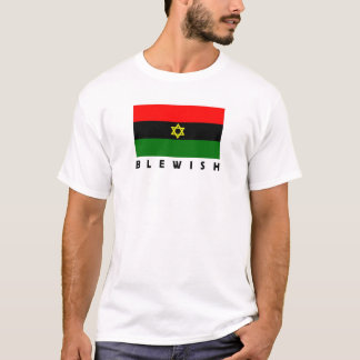 Blewish T-Shirt