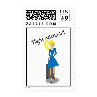 BLGogoFA Postage Stamps