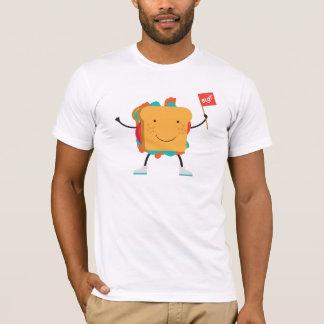 BLgT Sammie T-Shirt