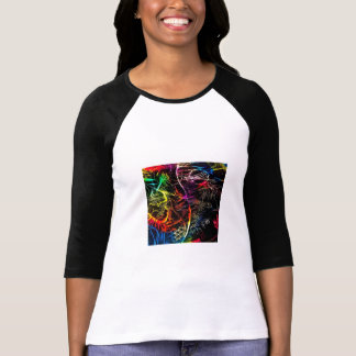blight stars T-Shirt
