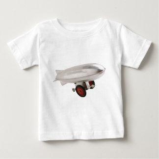 Blimp Shirt