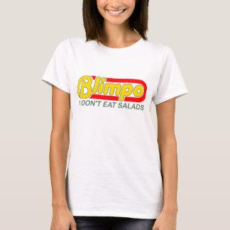 Blimpo T-Shirt