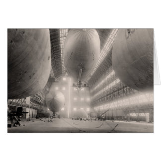 Blimps Greeting Card Greeting Card - 1746483.jpg