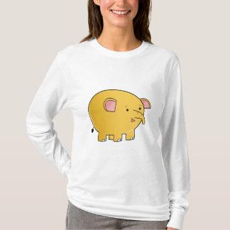 Blimpy T-Shirt