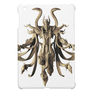 Blind Archon Cover For The iPad Mini