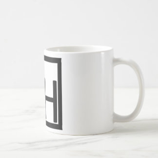 BLIND HOBO (all products) Mugs