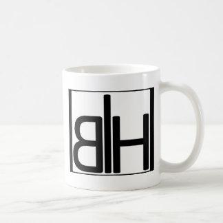 BLIND HOBO (all products) Coffee Mug